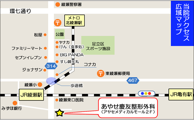 map_w